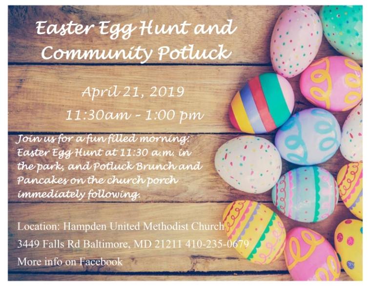 Easter egg hunt 2019 (1) copy